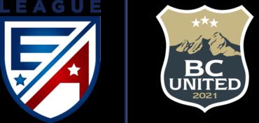 EA_BCUnited_Logo