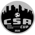 csa_cup