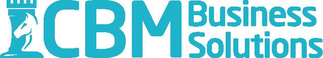 CBM Business Solutions