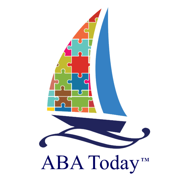 PNG ABAToday Logo