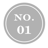 no 01