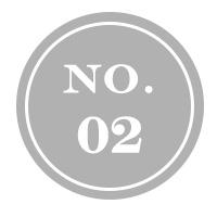 no 02
