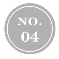 no 04