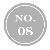 no 08
