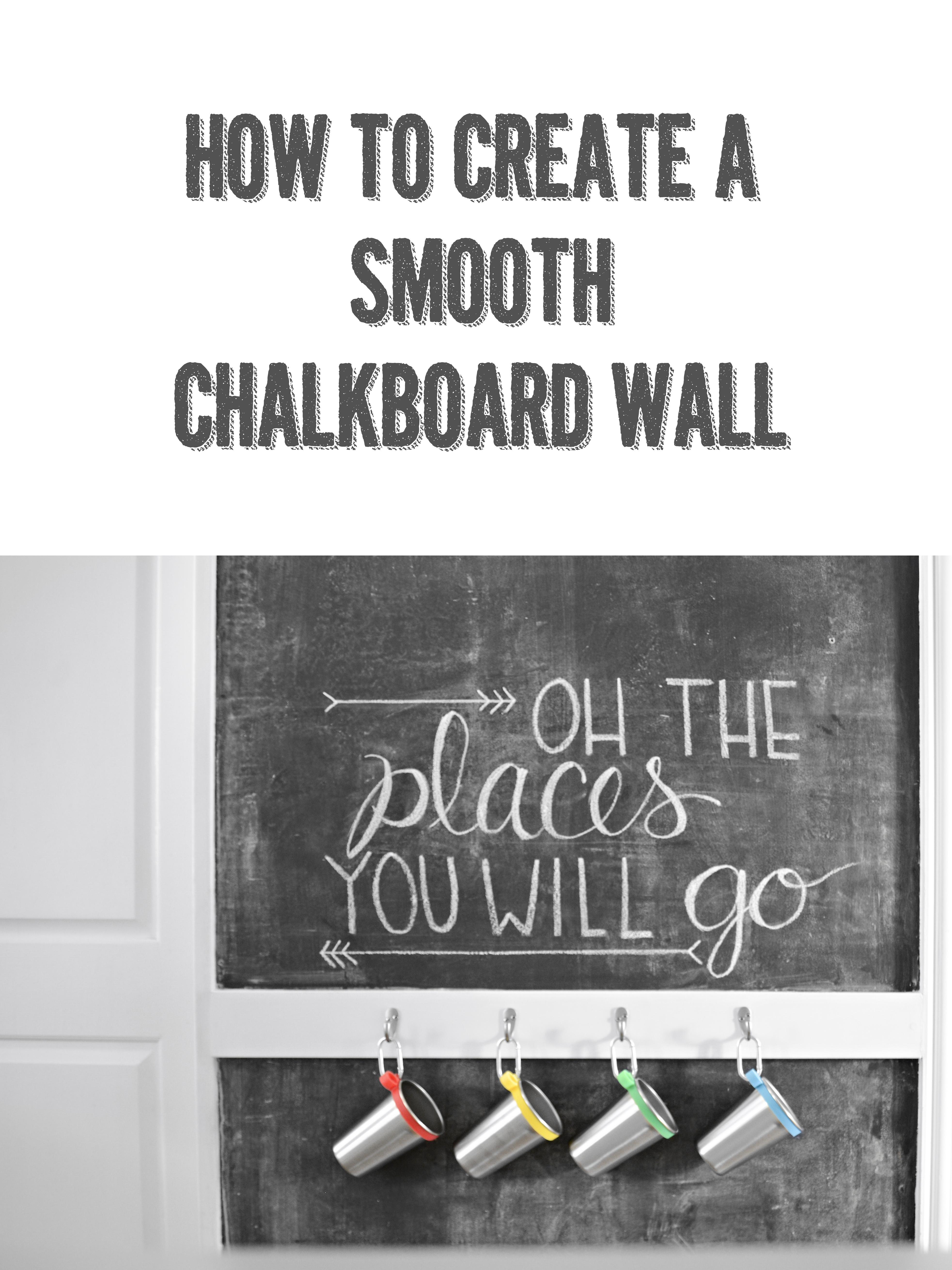 kids_cups_chalkboard_wall