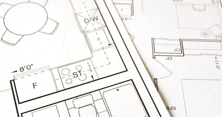 How to choose a floor plan  |  8 things to consider