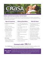 CHASA_Flyer_Pediatric_Stroke_Facts_150