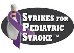 Strikes for Pediatric Stroke