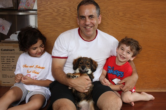 Philadelphia-Marathon-Run-For-Pediatric-Stroke