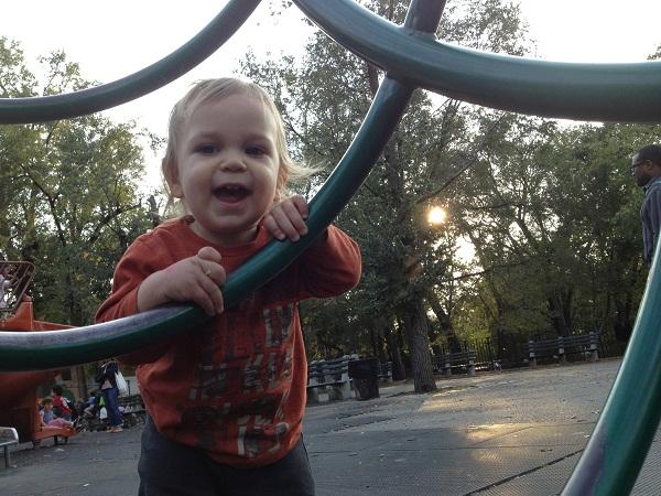 Adrian-perinatal-stroke-survivor
