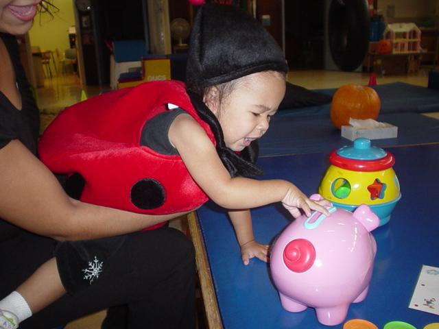 Occupational Therapy Cerebral Palsy Pediatric Stroke