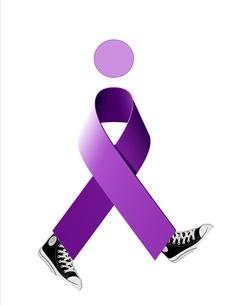 2013 Pediatric Stroke Awareness Events