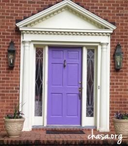 purple-door-pediatric-stroke-awareness