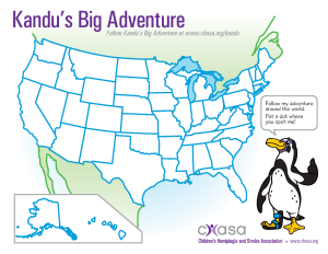 kandu-usa-map