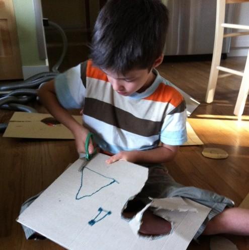 SCHOOL-CLASSROOM TIPS1
