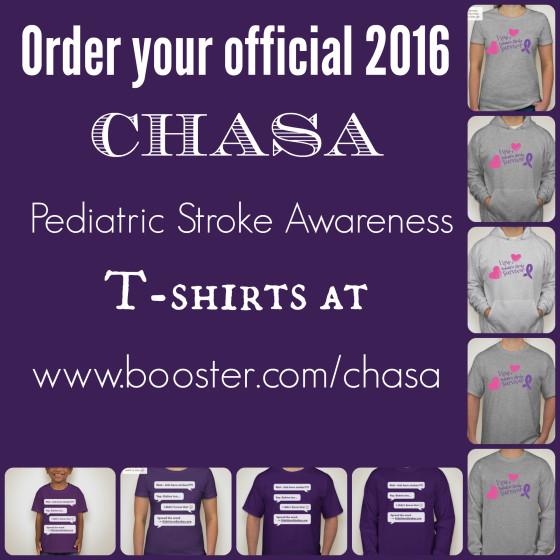 chasa-pediatric-stroke-tshirt-collection