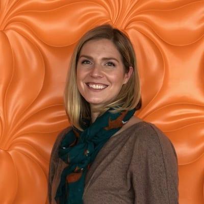 Nicole Martin, MC Registered Psychologist