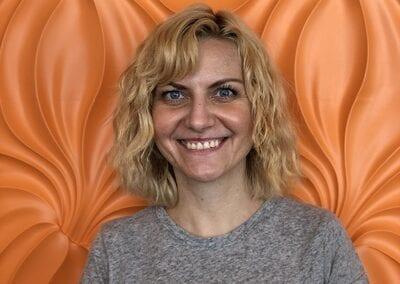 RMT Julia Kurilo