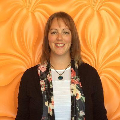 Melissa Gray, MSc Registered Psychologist