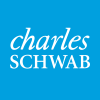 CSchwab_logo_core_blue