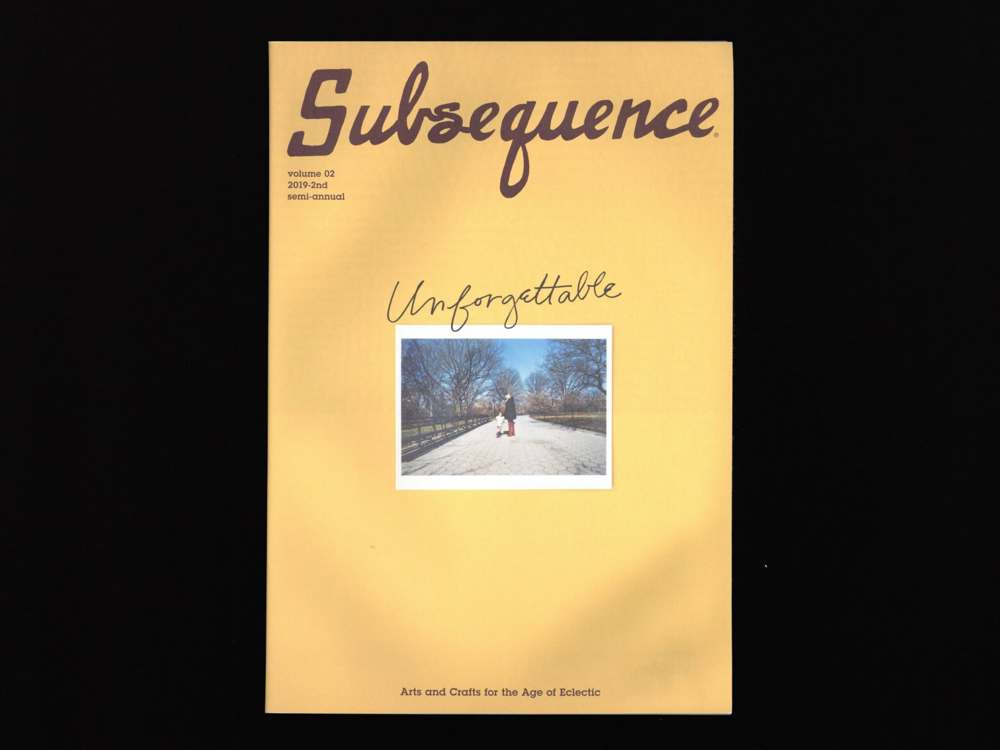 http newdistributionhouse.com image subsequence vol2 0
