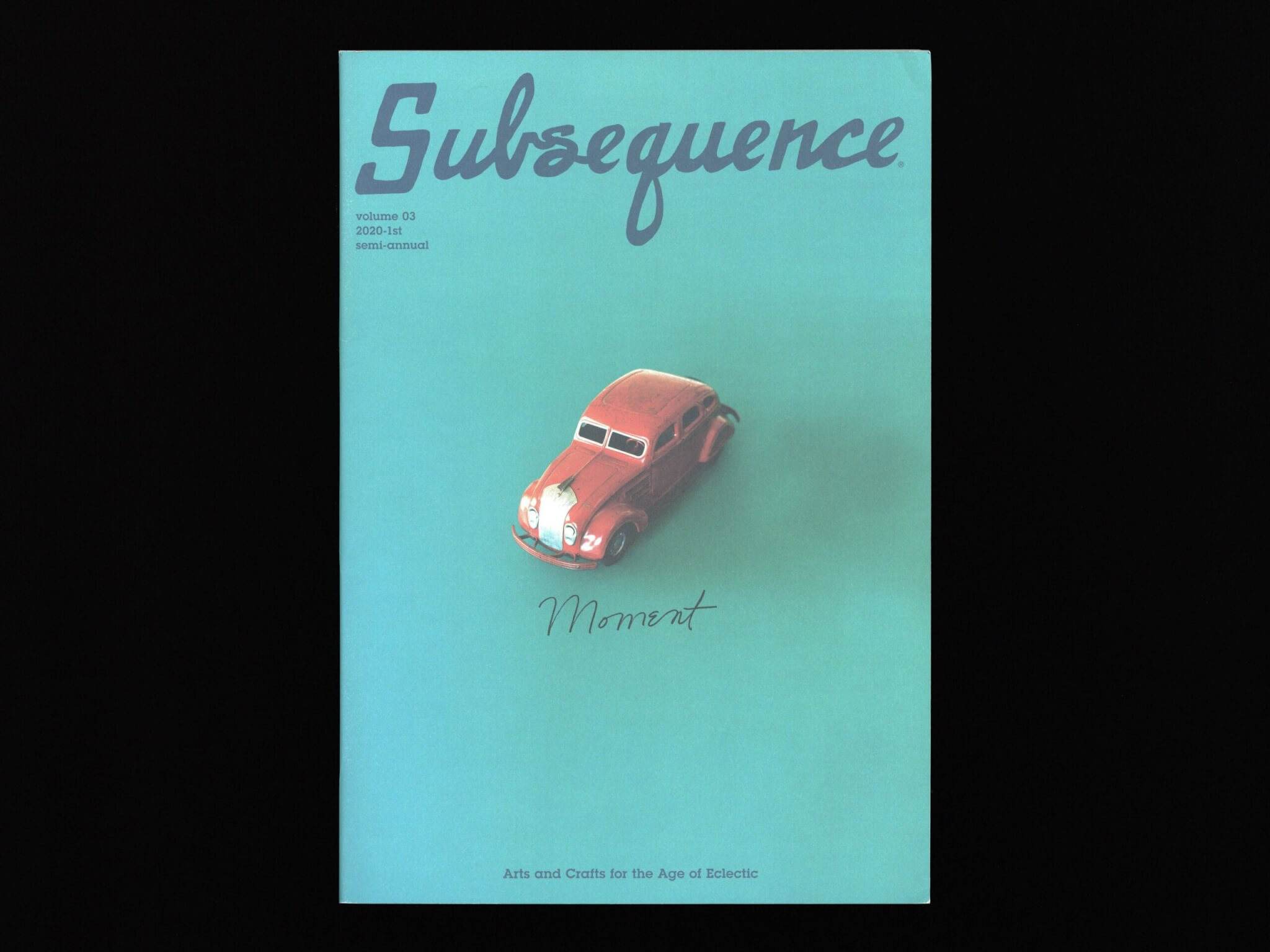 http newdistributionhouse.com image subsequence vol3 0