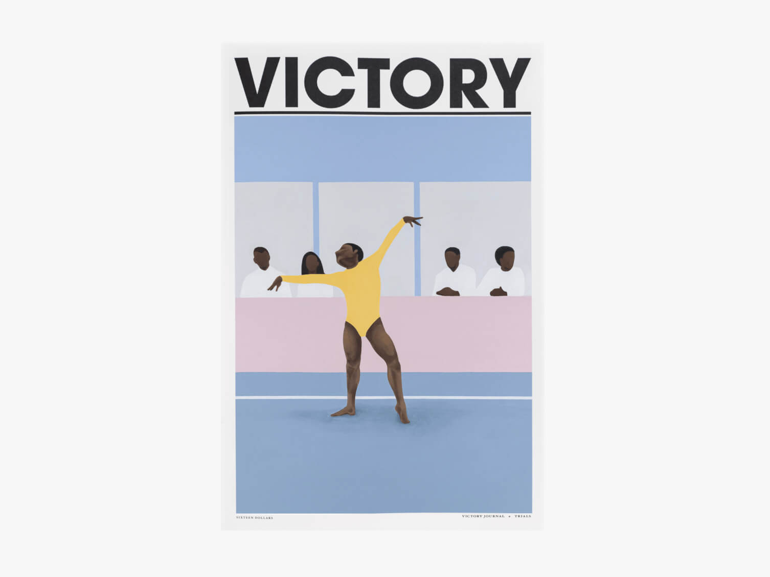 http newdistributionhouse.com image victory journal issue 18 025