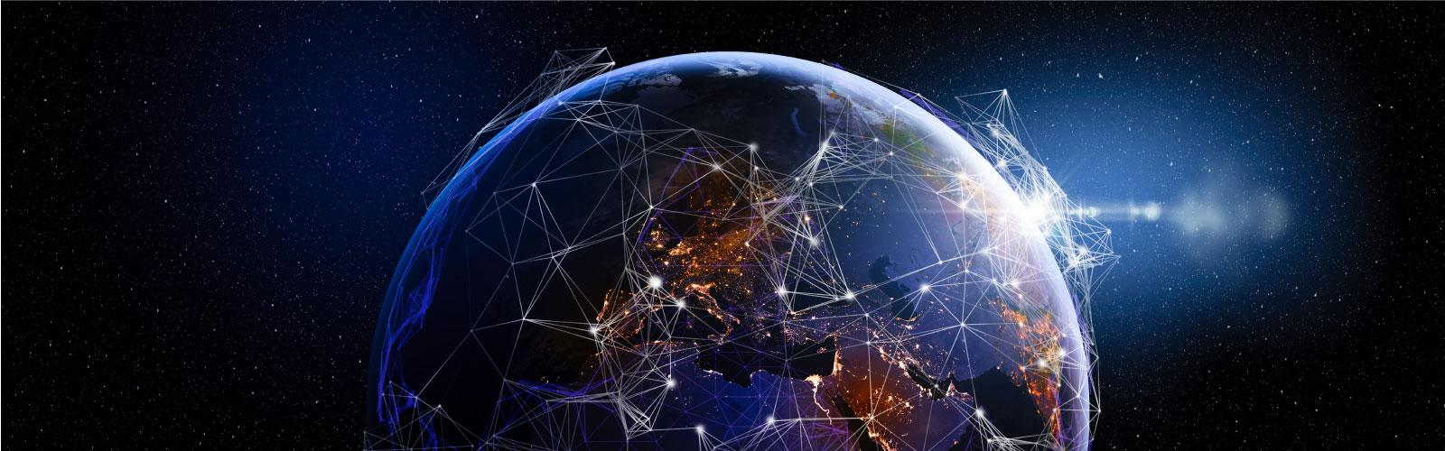 v-global-reach