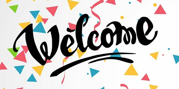 Resoarces_0001_Welcome-1024x683