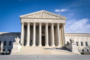 NYC Special Damages Lawsuits