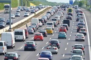 Highway Automobile Accident Lawsuits
