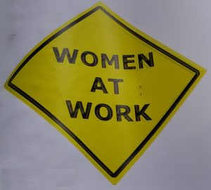 Job Site Sexual Harassment Lawyers