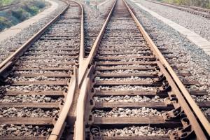 Derailment Lawyers - Train skipped tracks?