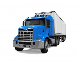 Tractor Trailer Truck Accident Lawsuits