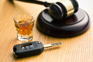 Drunk Accident Lawyers