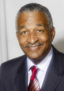 James Clingman is the nation's most prolific writer on economic empowerment for Black people