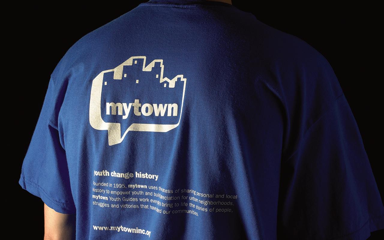 My Town Shirt FINAL