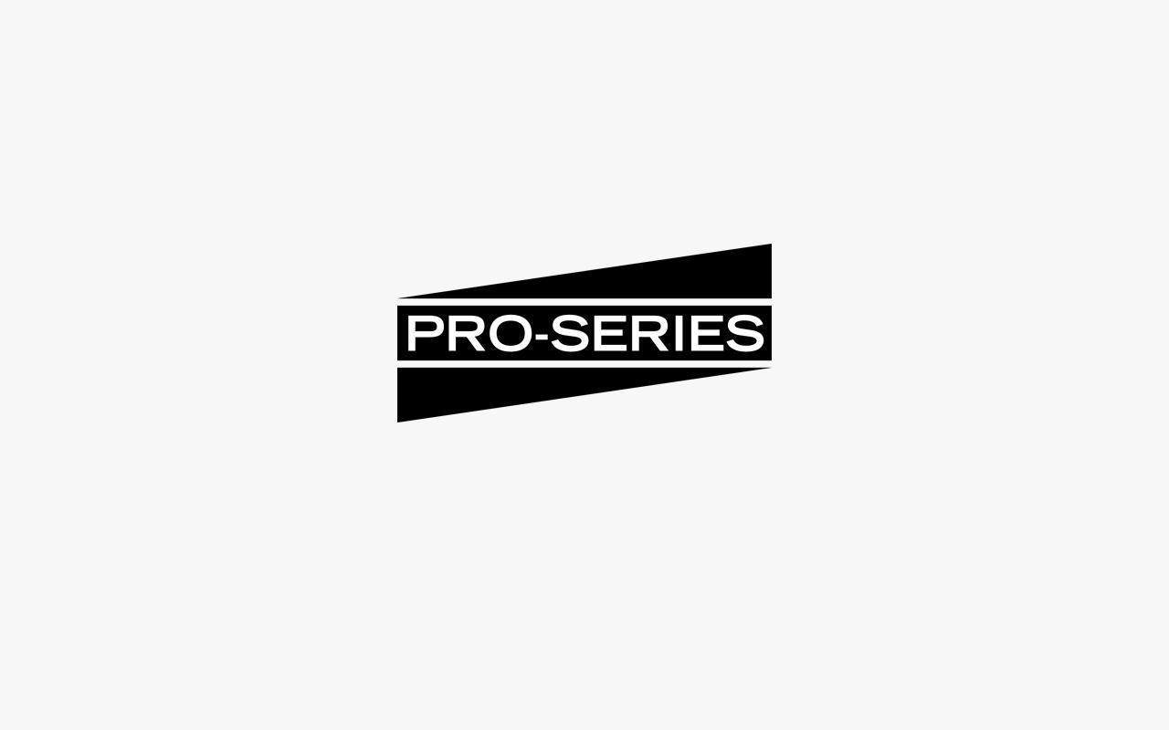 Pro-series_logo