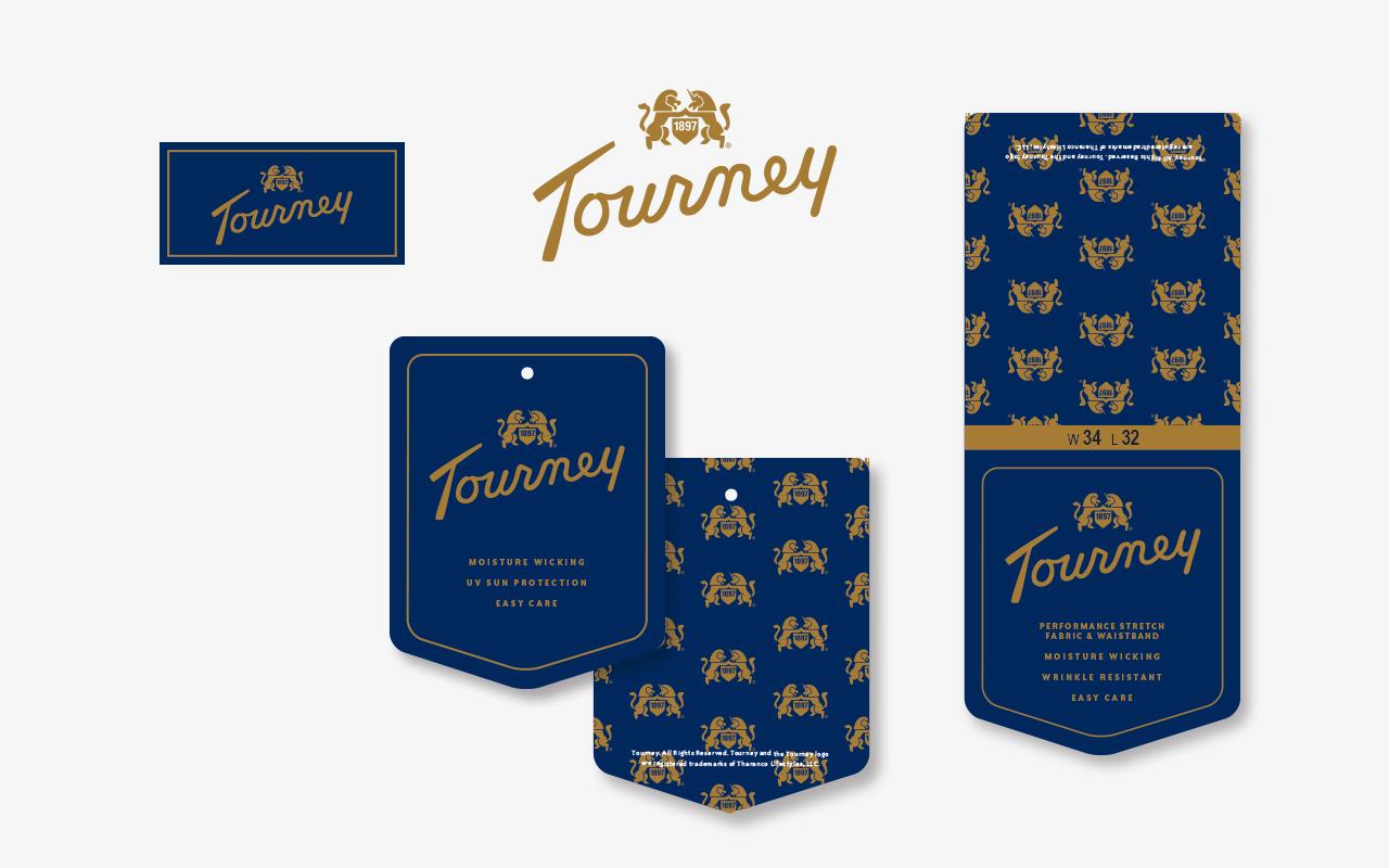 Tourney_Label_Tag