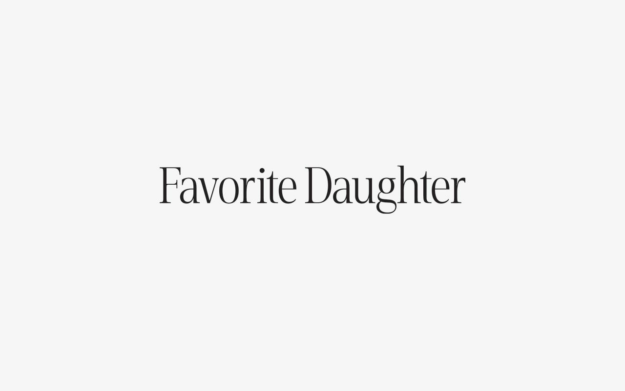 fav_daughter_logo