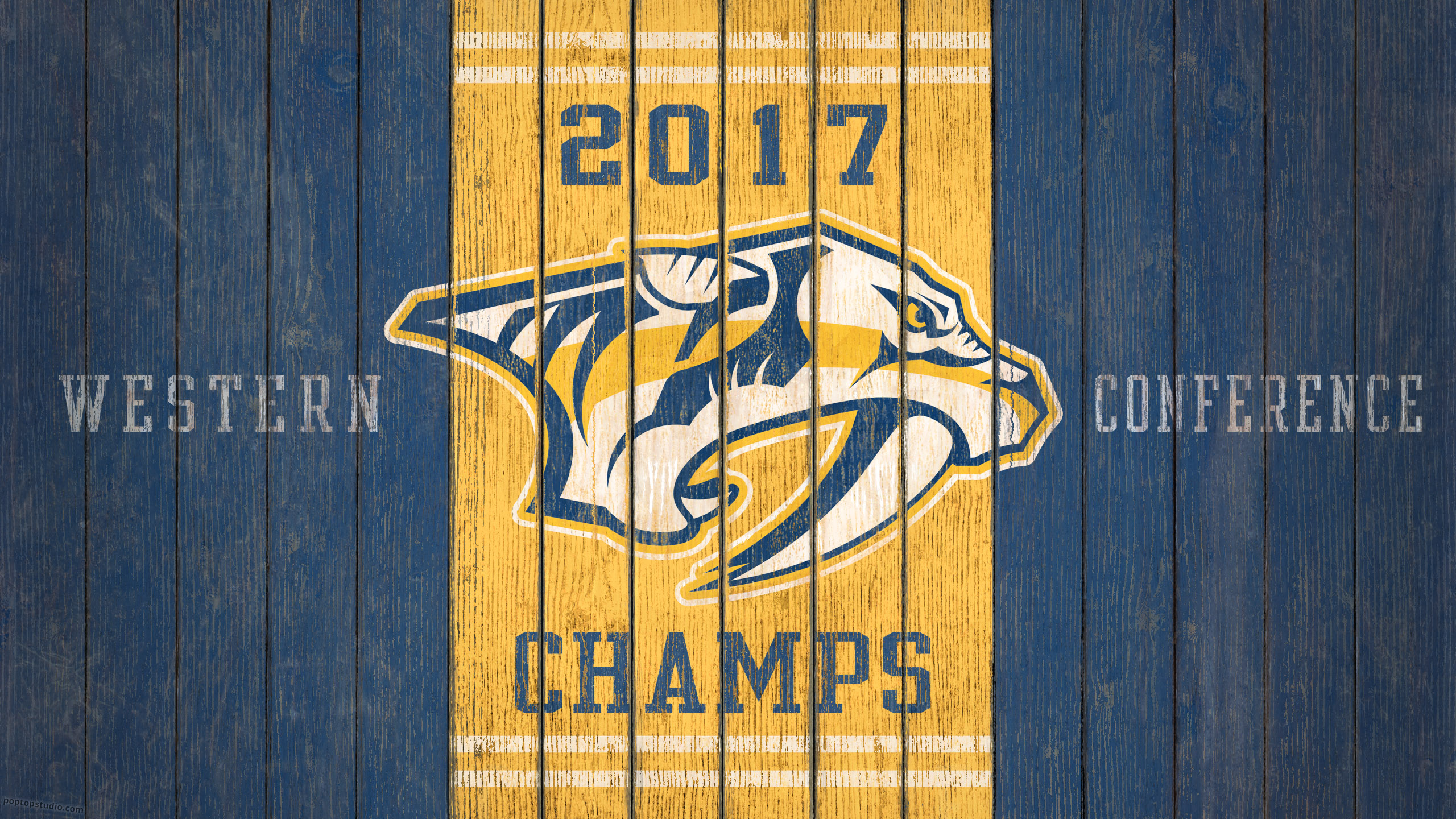 Nashville Predators Wallpaper For Desktop