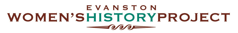 Evanston Women's History Project