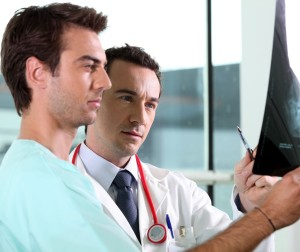 Neurosurgery Residency in Minneapolis