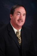 Steve Nesbitt, CEO of MCL Industries