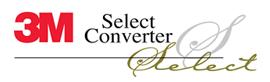 3M Select Converter