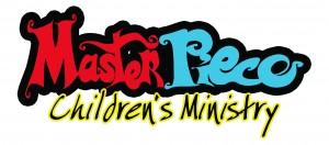 Master Piece Logo