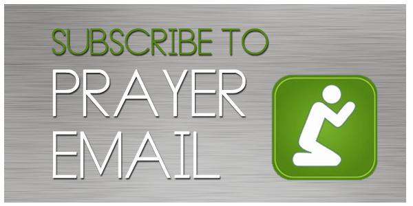 prayer_signup