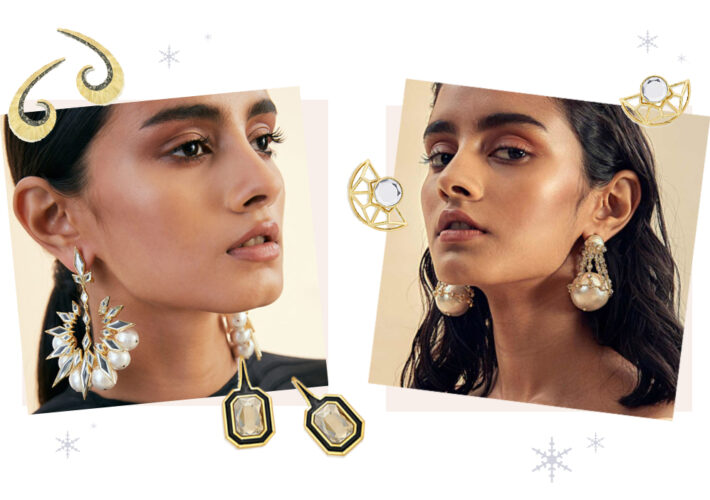 modern-indian-earrings-holiday-party-1