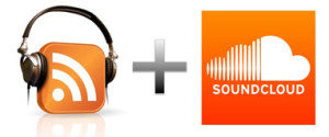 Podcast-RSS-Plus-Sound-Cloud-5x2-with-Plus-300x125