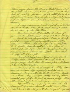 William Bonin Letter 02